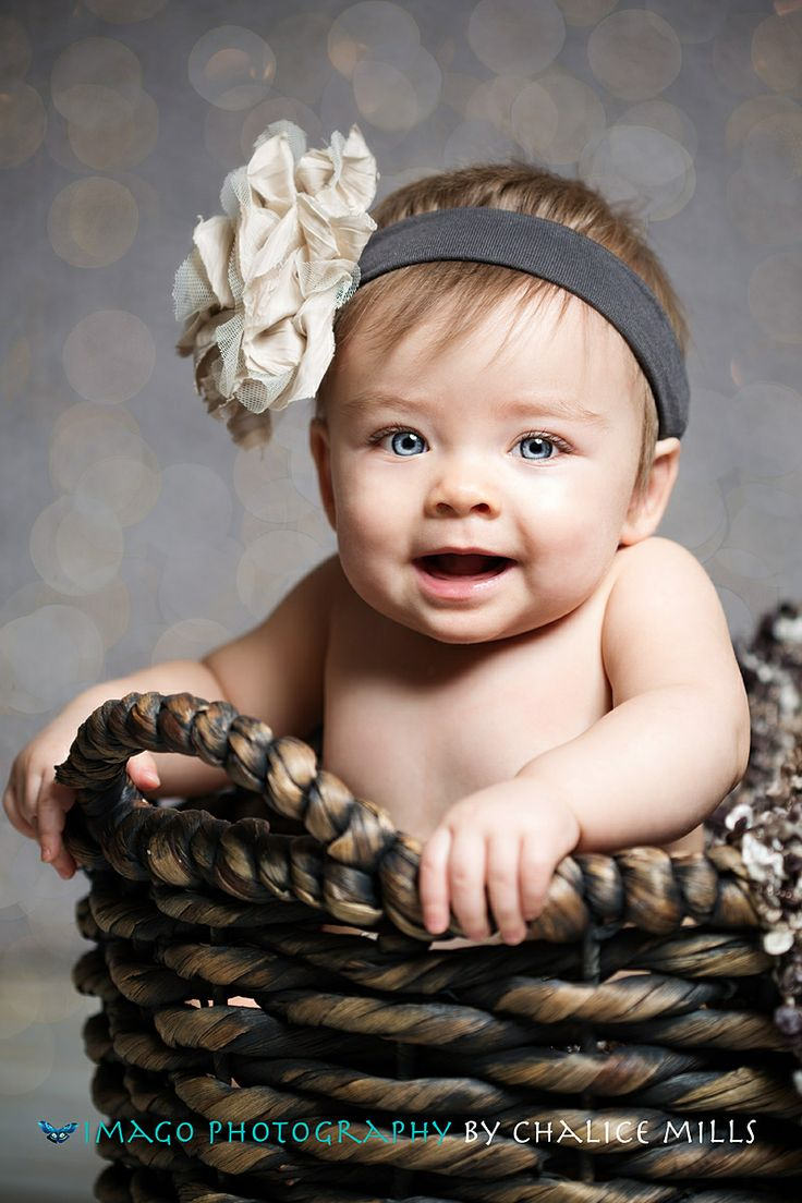 Top 20 Cutest And Most Beautiful Babies Around The World Top Things Around Us 28 Images