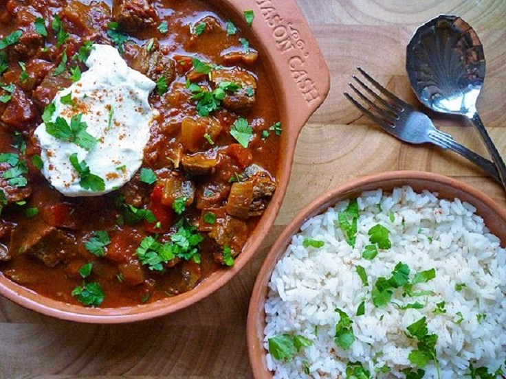 Beef-and-Bell-Pepper-Goulash
