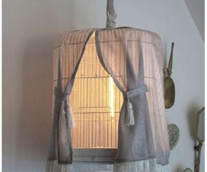 Top 10 Lamps For Your Home You Can Easily DIY