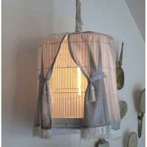 Top 10 DIY Lamps For Your Home | Top Inspired