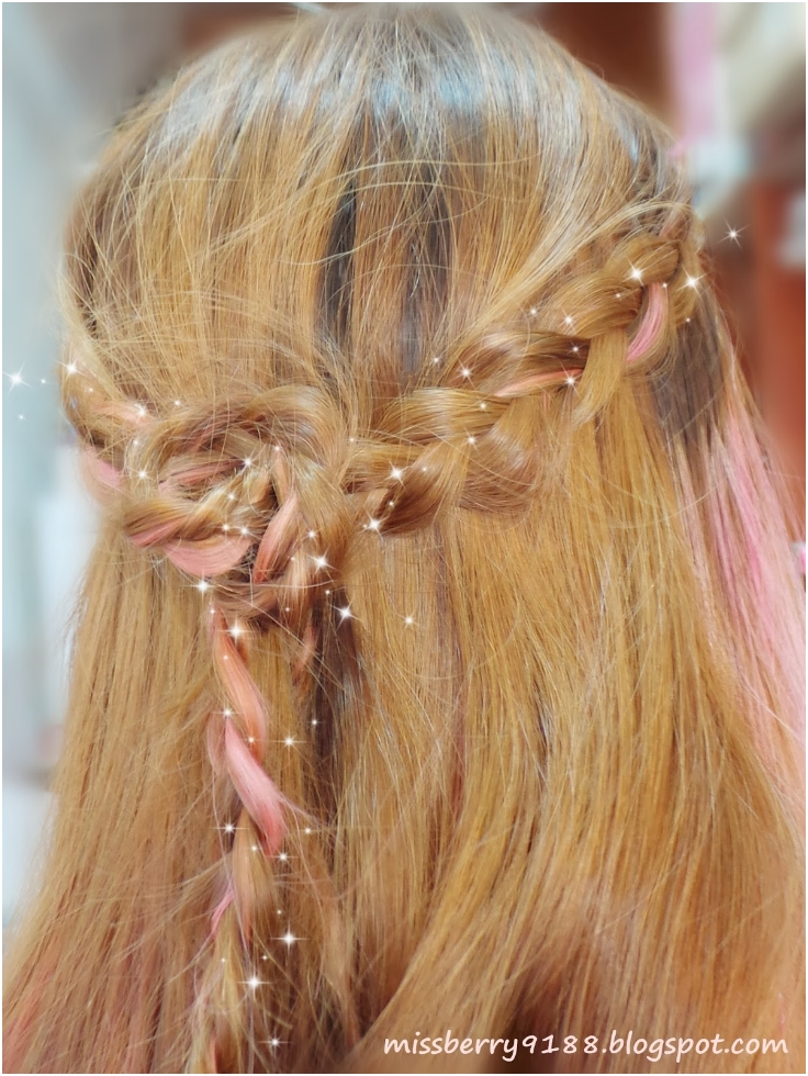 Boho-Rose-Braid-Hair-Tutorial