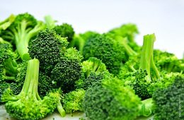 Top 10 Healthy Foods You Should Consume Daily | Top Inspired