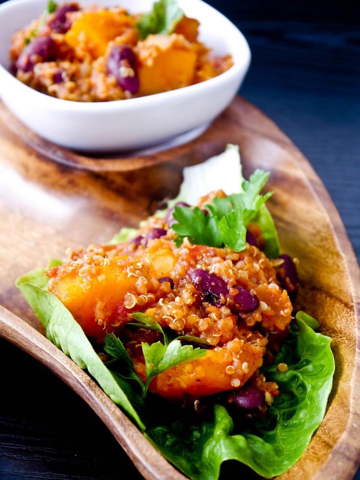 Butternut-squash-chili-with-quinoa