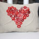 Top 10 Valentine's Day Gifts Ideas For Your Lover | Top Inspired