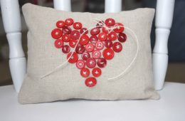Top 10 Valentine's Day Gifts Ideas For Your Lover   Top Inspired