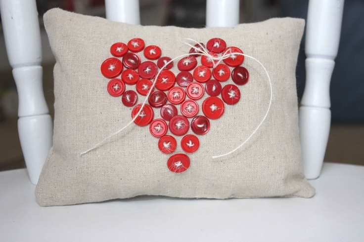 Top 10 Valentine s Day Gifts Ideas For Your Lover - Top Inspired