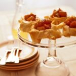Caramelized-Apples-in-Phyllo-Tarts-150x150
