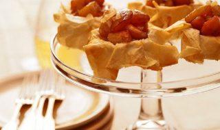 Top 10 Best Apple Desserts | Top Inspired
