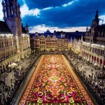 Carpet-Of-Flowers-Brussels-Belgium-150x150