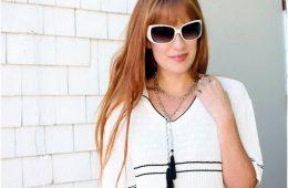 Top 10 Terrific DIY Tassle Jewelry   Top Inspired