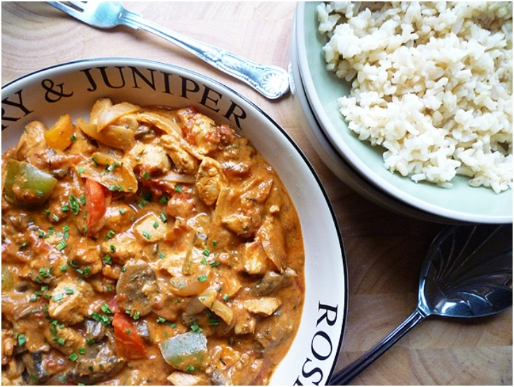 Chicken-and-Three-Pepper-Goulash