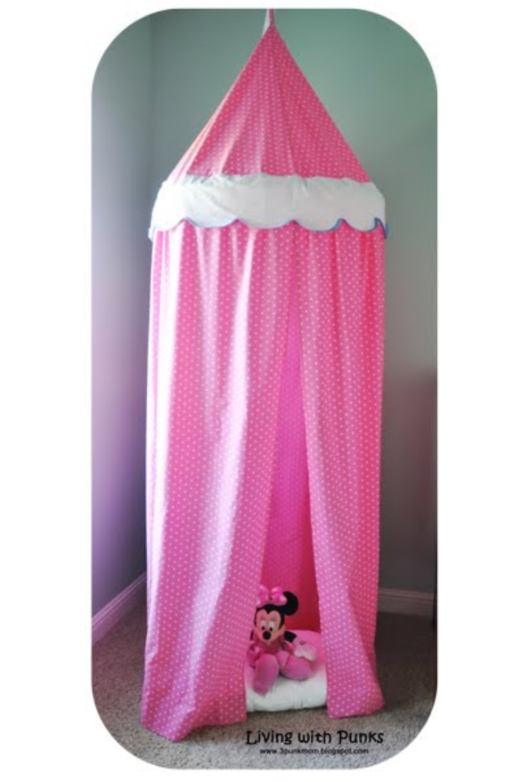 Childrens-Play-Tent