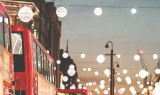 Top 10 Most Magnificent Perspectives Of London   Top Inspired