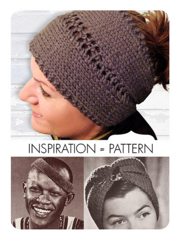 Convertible-Center-Row-Lace-Headband-Neck-Warmer