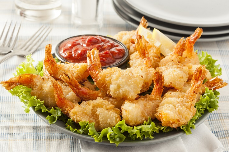 Crispy-Coconut-Shrimp