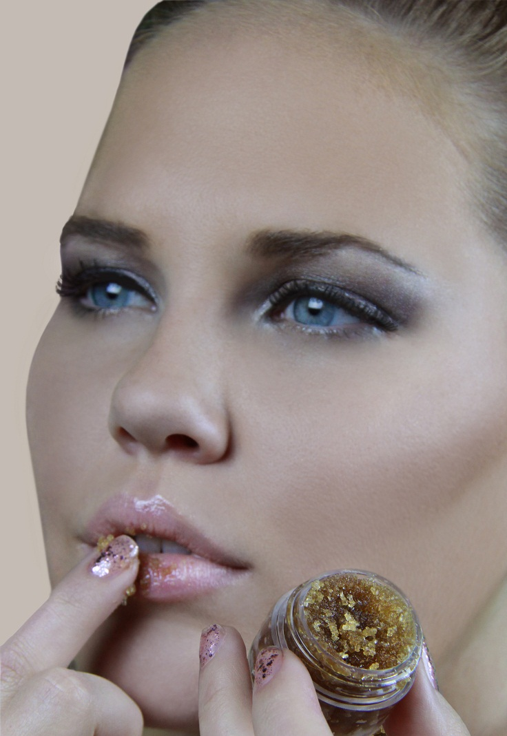 Top 10 Best Winter Lip Scrubs