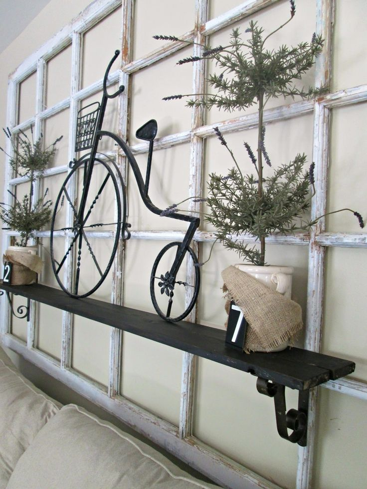 Top 10 Smart Diy Ideas For Recycling Old Windows Top