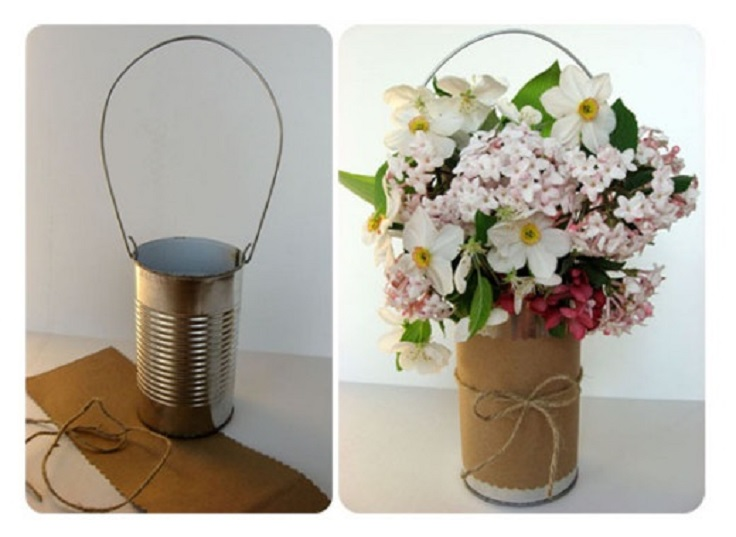 DIY-Inspirational-Flowerpot-project