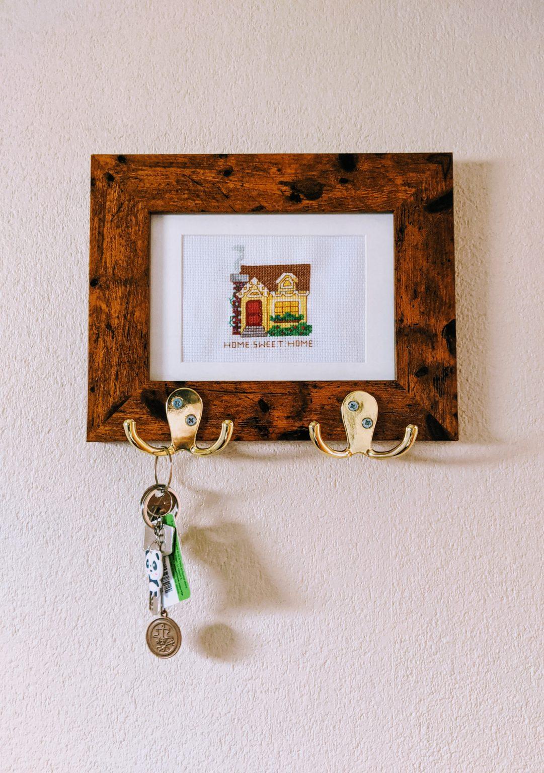 DIY-Key-Holder-1-1081x1536-1