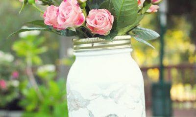 Top 10 Unique DIY Crafts | Top Inspired