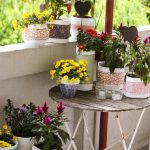 DIY-Restyled-Flower-Pots-150x150