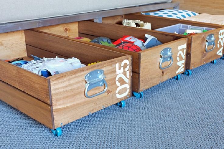 DIY-Rolling-Toy-Storage-Crates