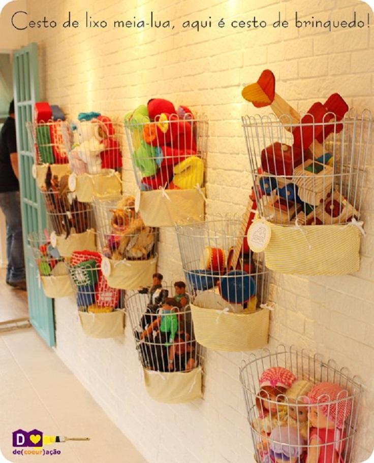 DIY-Toy-Baskets