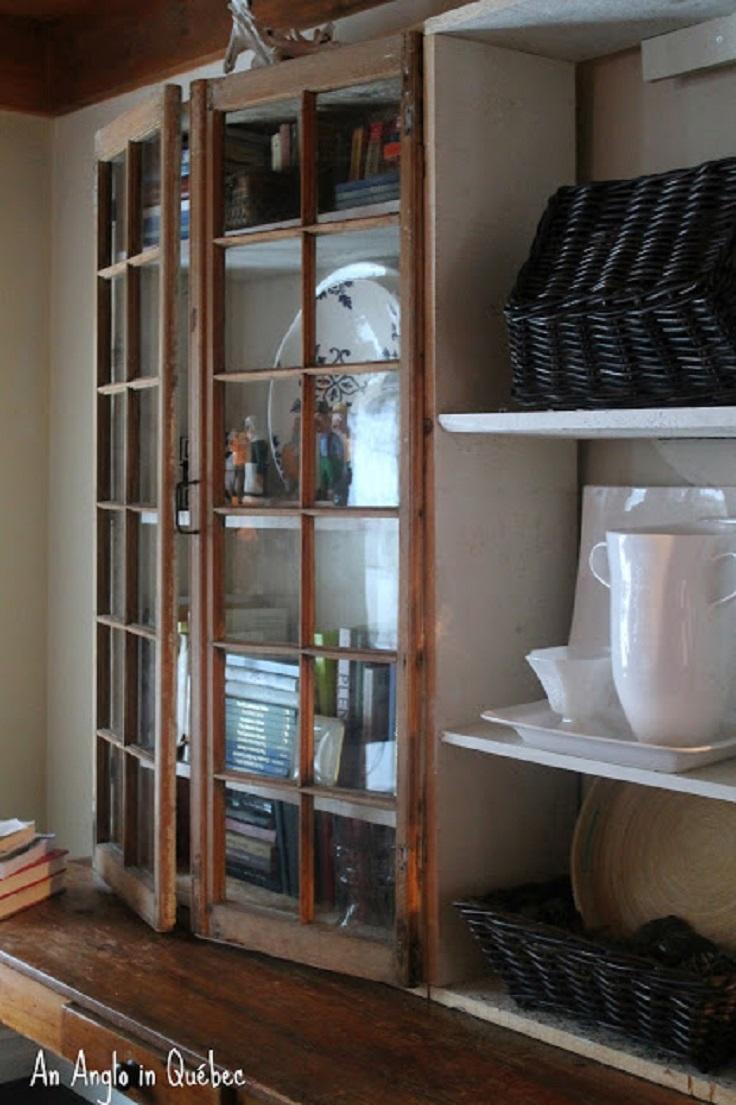 DIY-Upcycled-Old-Window
