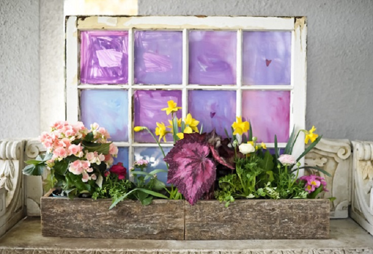 DIY-Upcycled-Window-Box1