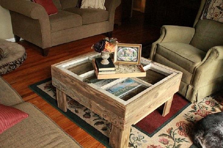 DIY-Window-Table-Tutorial