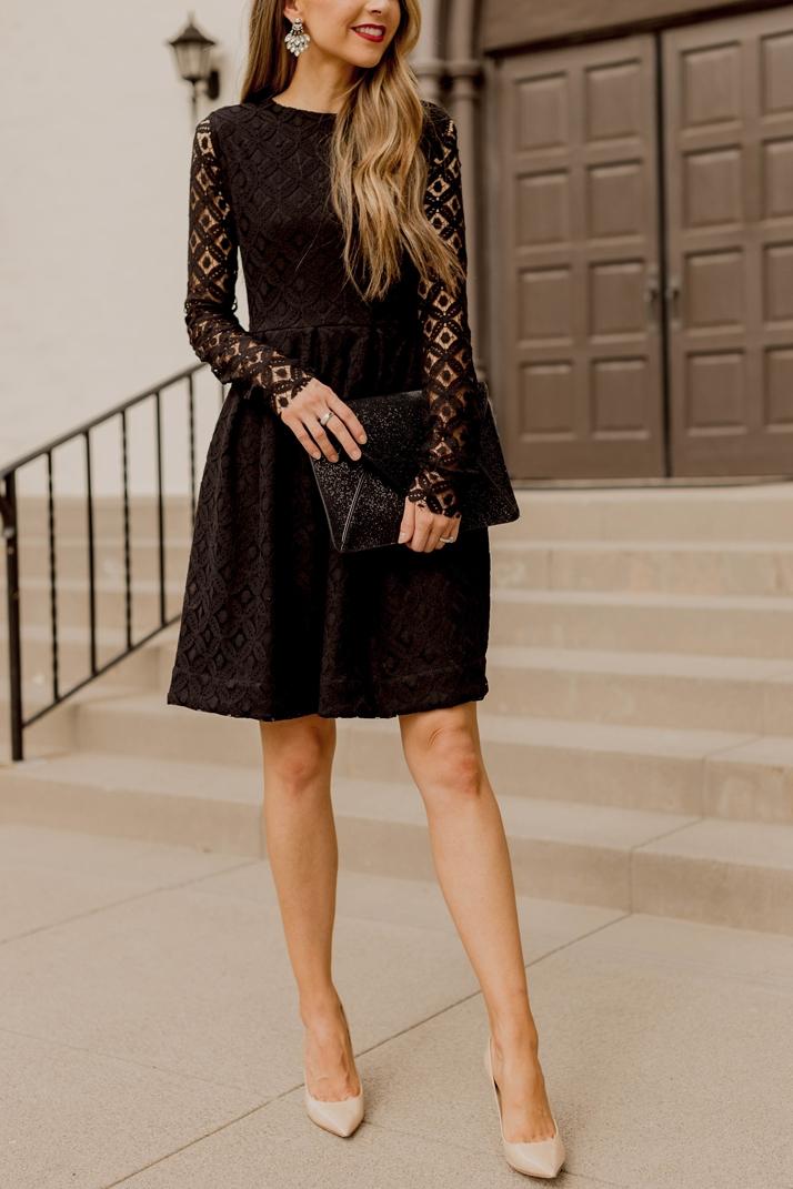 DIY-ittle-black-dress