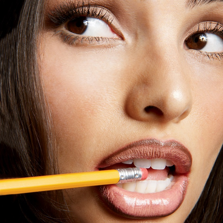 Top 10 Lipstick Mistakes You Must Avoid Top Inspired