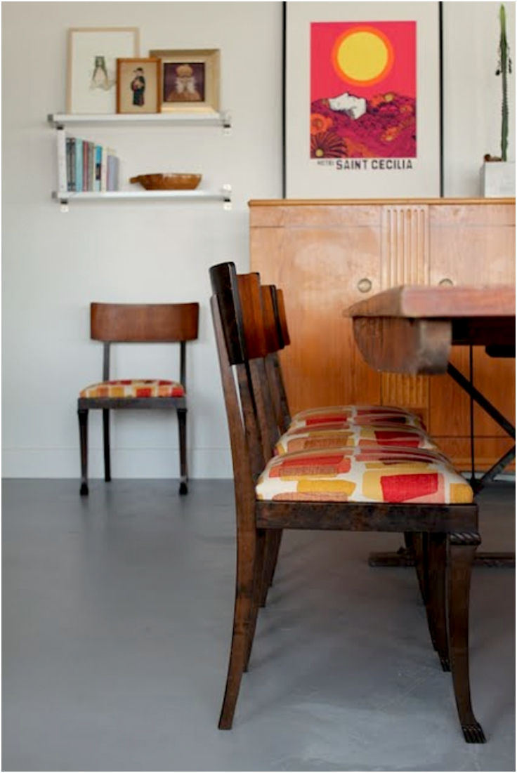 Dinning-Chair-Do-Over