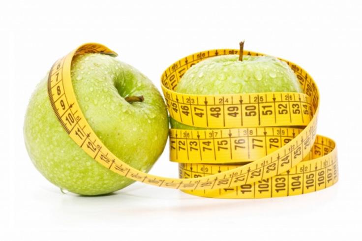 Do-a-fruit-detox