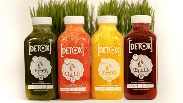 Do-a-liquid-detox