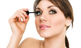Top 10 Makeup Mistakes That Make You Look Older | Top Inspired