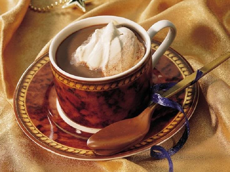 Double-Chocolate-Cappuccino-Cocoa