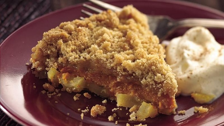 Dutch-Apple-Pumpkin-Crisp
