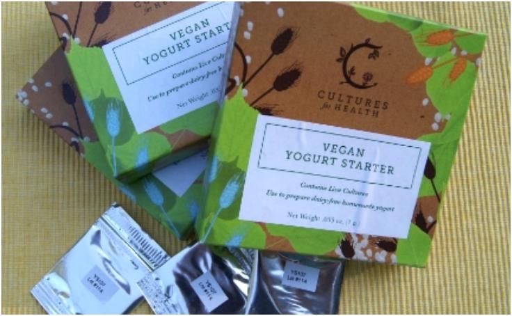 Easy-Homemade-Vegan-Yogurt-No-Equipment-Required