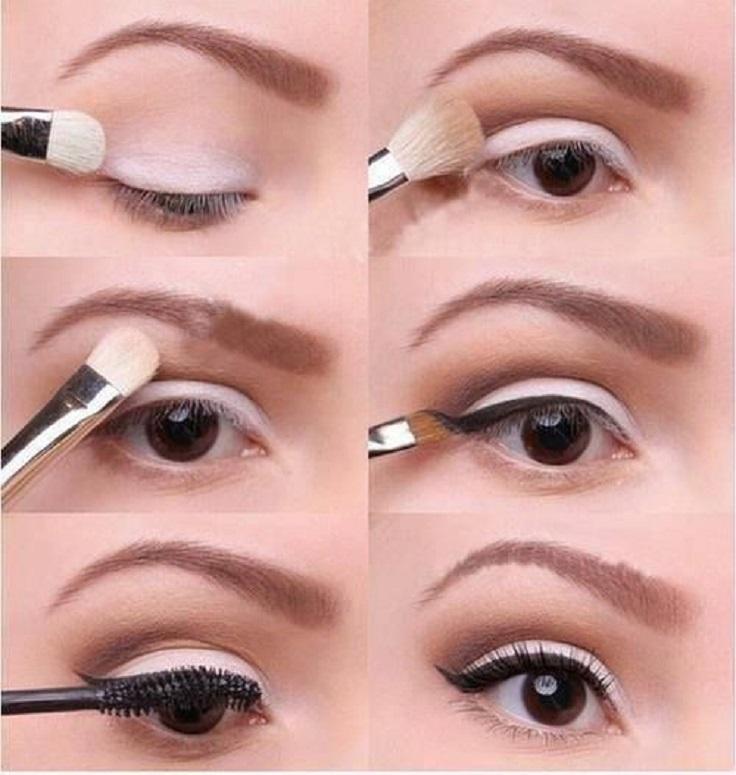 Elegant-Eyeliner-Tutorial