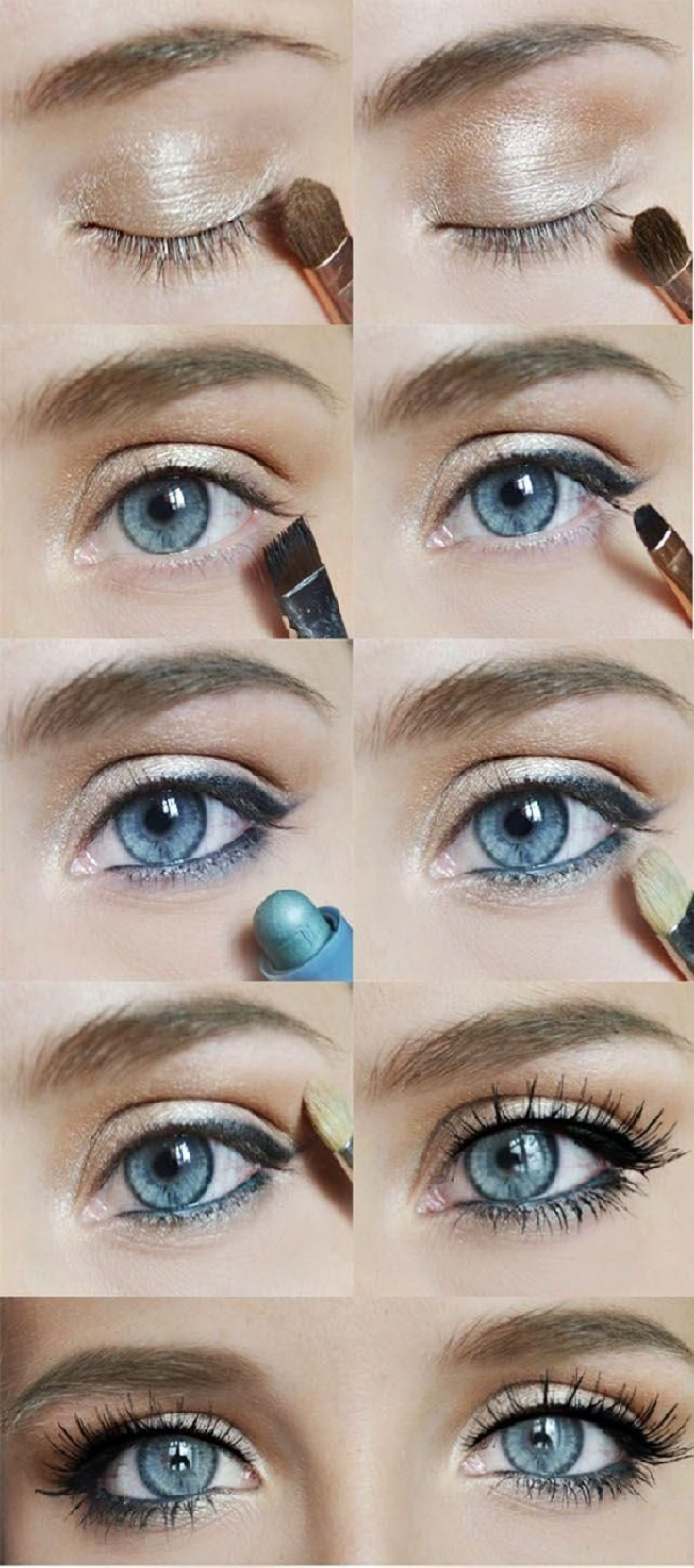 Eye-Popping-Tutorial