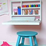 FLIP-DOWN-DIY-WALL-ART-DESK-150x150