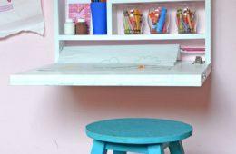 Top 10 Best DIY Ways to Organize Kids' Room | Top Inspired