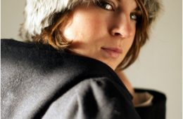 Top 10 Lovely DIY Sewn Winter Hats | Top Inspired