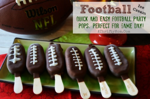 Football-Party-Treats-Quick-and-Easy-Football-Ice-Cream-Pops-made-with-Magnum-Ice-Cream-FootBall-party-FootBallFood-FootBallRecipes-2