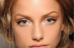 Top 10 Most Common Eyeshadow Mistakes We All Make | Top Inspired
