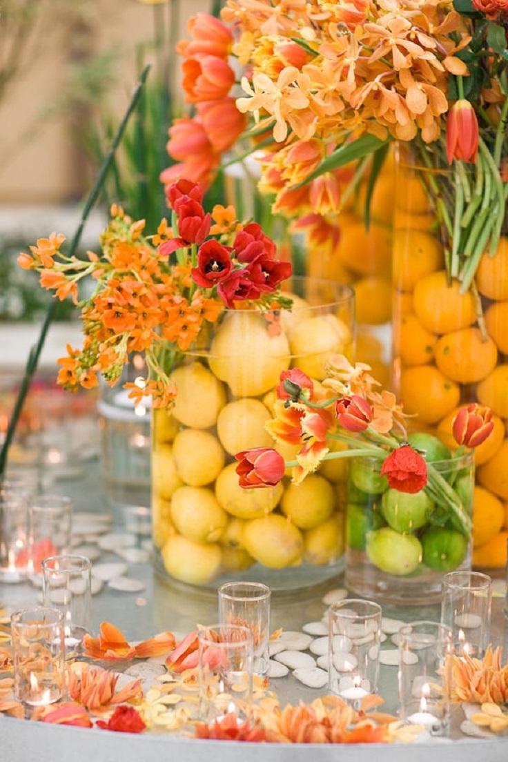 Fruit-Arrangement1