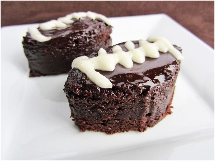 Fudgy-Chocolate-Stout-Brownies