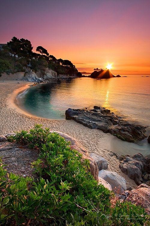 Girona-Spain