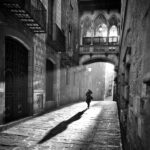 Top 10 Most Amazing Black And White Photos | Top Inspired
